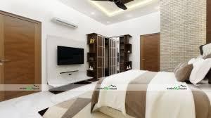 Home Design For 20x50 Plot Size House Design Home Design Interior Design Floor Plan Elevations