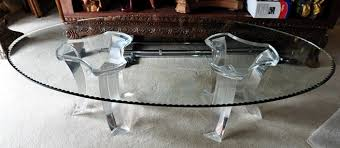 acrylic and glass coffee table coffee tea tables dining tables game tables ornate mirrors