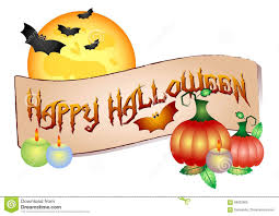 happy halloween clipart 35 best happy halloween 2016 greeting images and photos