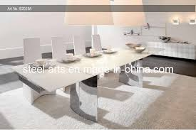 Contemporary Glass Dining Room Sets Contemporary Glass Dining Table Contemporary Glass Dining Table