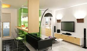 Ideas For A Studio Apartment Studio Apartment Design Ideas Aciarreview Info