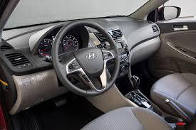 2013 hyundai accent interior release 2015 hyundai accent review interior view model big
