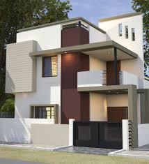 South Facing House Floor Plans Facing Vastu House Plan This Is The North Facing House Vastu Plan
