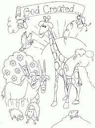 free sunday school coloring pages free bible coloring pages to print wallpapers lobaedesign com