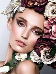 makeup artistry freelance makeup school pro makeup artists blanche macdonald