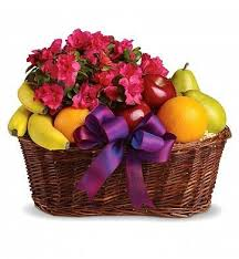 fruit basket delivery same day fruit baskets delivered today