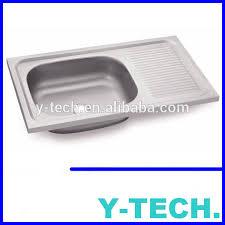 Kitchen Sinks Prices Aluminum Kitchen Sink Aluminum Kitchen Sink Suppliers And