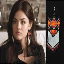 pretty liars jewelry търсене diy jewelry