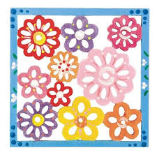 204 best arts crafts images on educational supplies