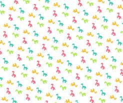 cute pattern wallpaper qygjxz