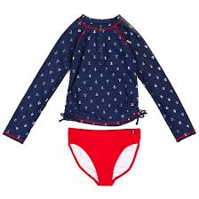The 25 Best Anchor Print - girls clothing latest styles for girls nautica