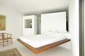 Diy Room Divider Curtain by 10 Ideas For Dividing Small Spaces Diy Room Dividerroom Room