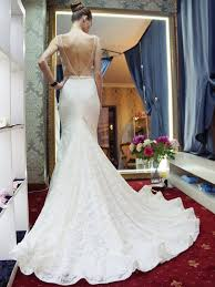 Wedding Dresses Gowns Wedding Dresses Discounted Prom Dresses Prom Dresses 2017 Cheap