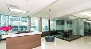 about miami meeting rooms