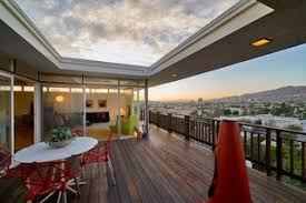 Superior Home Design Inc Los Angeles Modern Living Home Design Ideas Inspiration And Advice Dwell