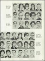 west high yearbook explore 1962 billings west high school yearbook billings mt