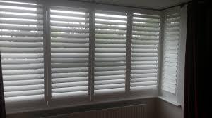 diy plantation shutters shutterplus blog