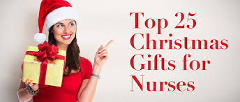 top 25 gifts for nurses allnurses