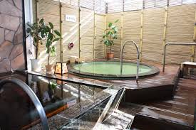 top 10 tokyo bath houses time out tokyo