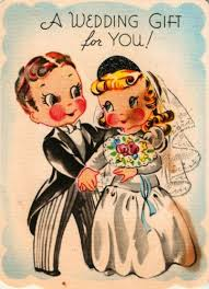 wedding wishes hallmark 115 best wedding cards images on vintage weddings