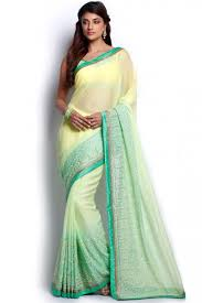 How To Drape A Gujarati Style Saree 5 Ways To Drape Your Saree Sochstudio