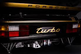 audi 1 8 l turbo porsche 924 with a turbo audi 1 8 l engineswapdepot com