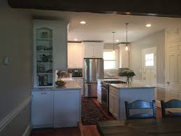 Lily Ann Kitchen Cabinets by White Shaker Elite Kitchen Cabinets Remodeling By Lily Ann