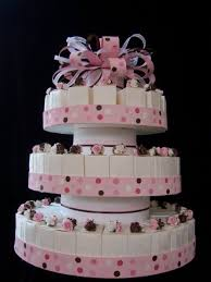 Wedding Wishes List 94 Best Wedding Cakes Images On Pinterest Marriage Biscuits And