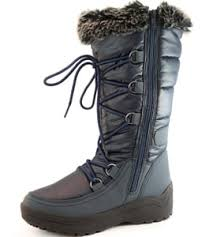 womens winter boots clearance canada best boots for best s winter boots review