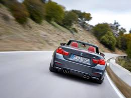 2015 bmw m3 convertible 2015 bmw m4 convertible is best bro the about cars