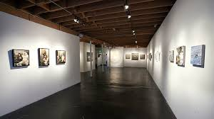 hidden gems in culver city discover los angeles