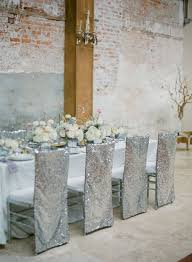 silver chair covers 1068 best chair covers images on wedding chairs