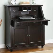 Computer Desk With Filing Cabinet by 45 Best Desk Ideas Images On Pinterest Desk Ideas Secretary