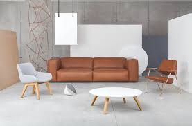 cloud chaise longue chaise longues from prostoria architonic