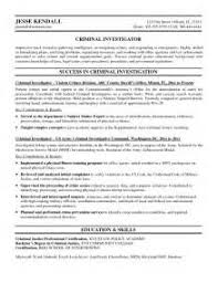 Canadian Resume Template Irs Resume Sample Resume For Promotion Thesis Theme Review Site