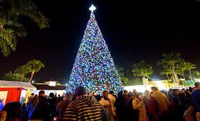 new york christmas tree lighting 2018 download delray beach christmas tree lighting designcreative me