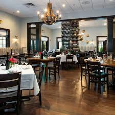 coastal kitchen st simons island ga st simons island restaurants opentable