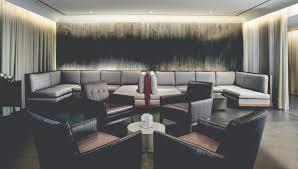 knickerbocker hotel jenjuice hospitality