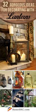 32 best lantern decoration ideas and designs for 2017