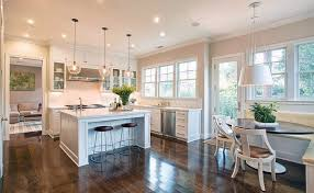 home design extraordinary kitchen with window seat dining table