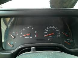 jeep wrangler speedometer used jeep wrangler parts