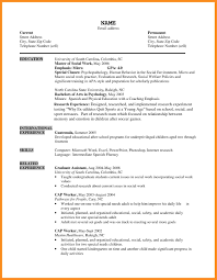 msw resume sample resumes for social workers foster care case manager sample resume 6 resume for social worker mystock clerk resume for social worker social worker resume templates best