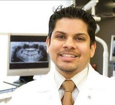 meet the doctors life smiles dental marlton orthodontist shah orthodontics braces specialist