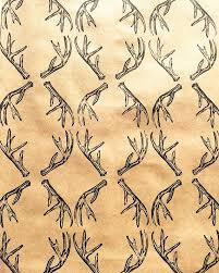 cow print wrapping paper 57 best wrapping paper images on wrapping papers gift