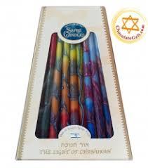 where to buy hanukkah candles chanukah hanukkah candles chocolategelt