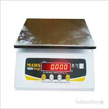table top weighing scale price mars table top weighing scale in tinsukia tinsukia by a k battery