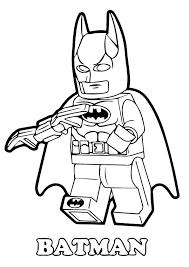lego movie color pages 25 best batman super villain party images on pinterest superhero