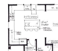 average size kitchen island clearance kitchen island kitchen kitchen island dimensions