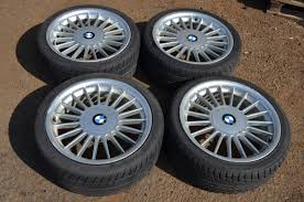 bmw e30 rims for sale bmw e30 4x100 17 replica alpina wheels retro rides