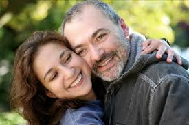 gottman couples therapycouples training institute